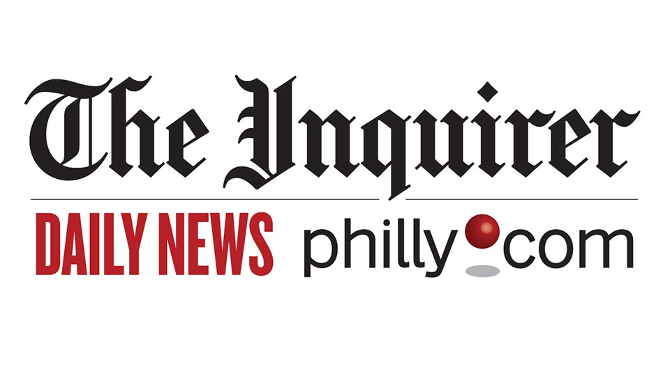 inquirer-daily-news-philly-com-940x540.jpg