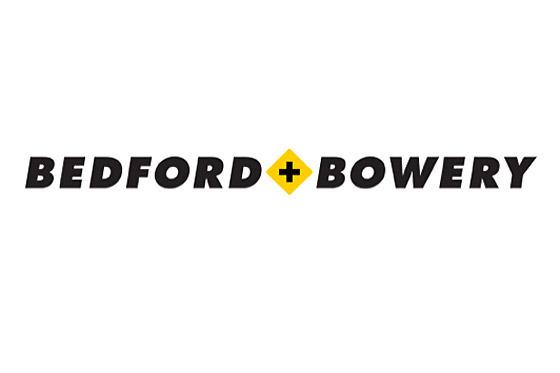18-bedford-bowery-logo.w710.h473.jpg