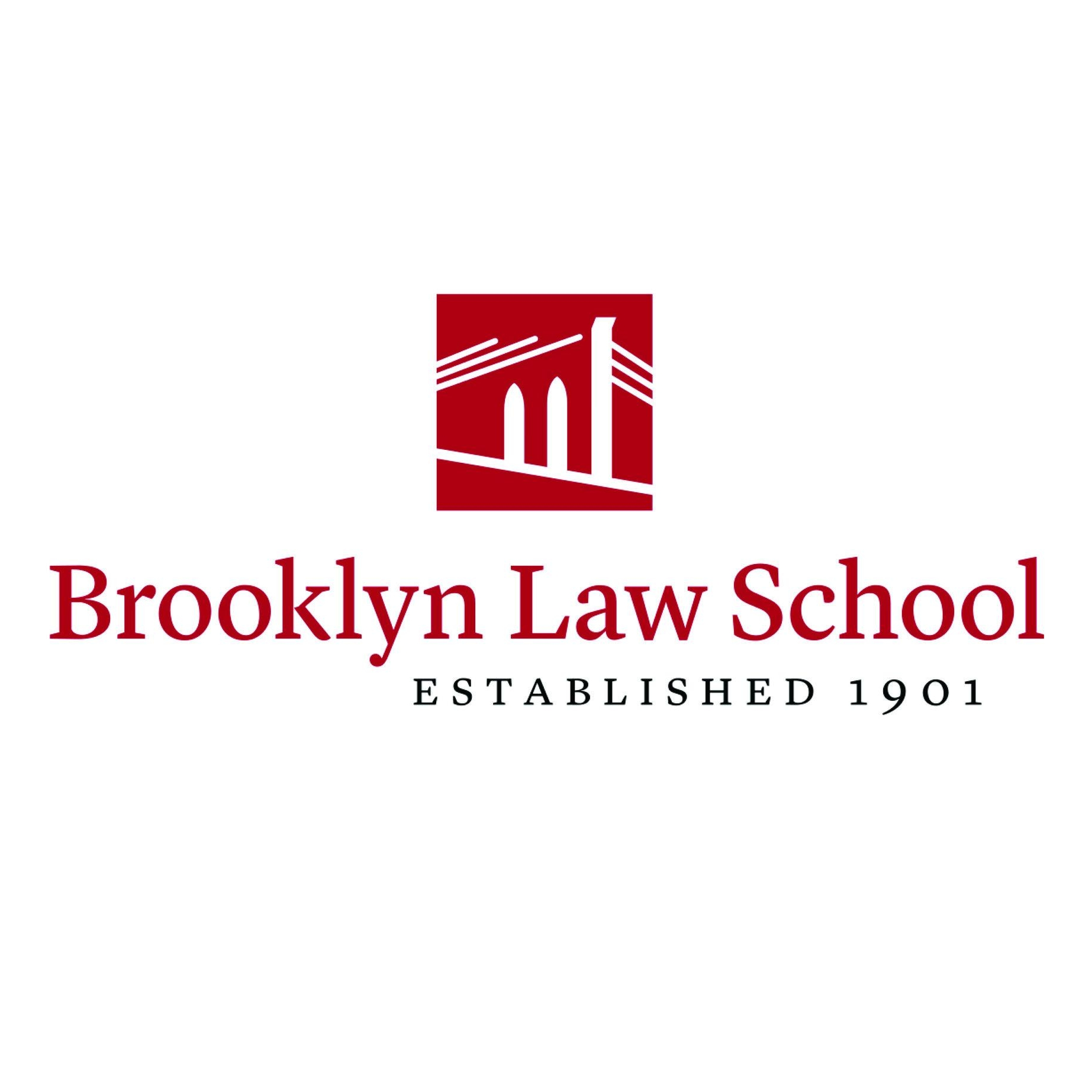 Brooklyn Law School