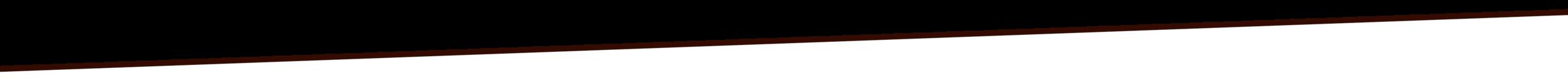 Liebl_Bedachungen_Webseite_Background_V1_2.png