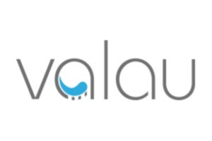 Liebl_Bedachungen_Partner_Logo_V1_Valau.jpg