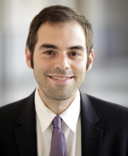 Michael Kugelman, Deputy Director and Senior Associate, South Asia/ Wilson Center