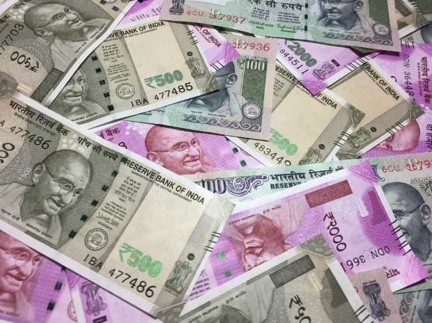 DEMONETIZATION AND INDIA'S LOSS OF PRIVACY IN THE DIGITAL AGE