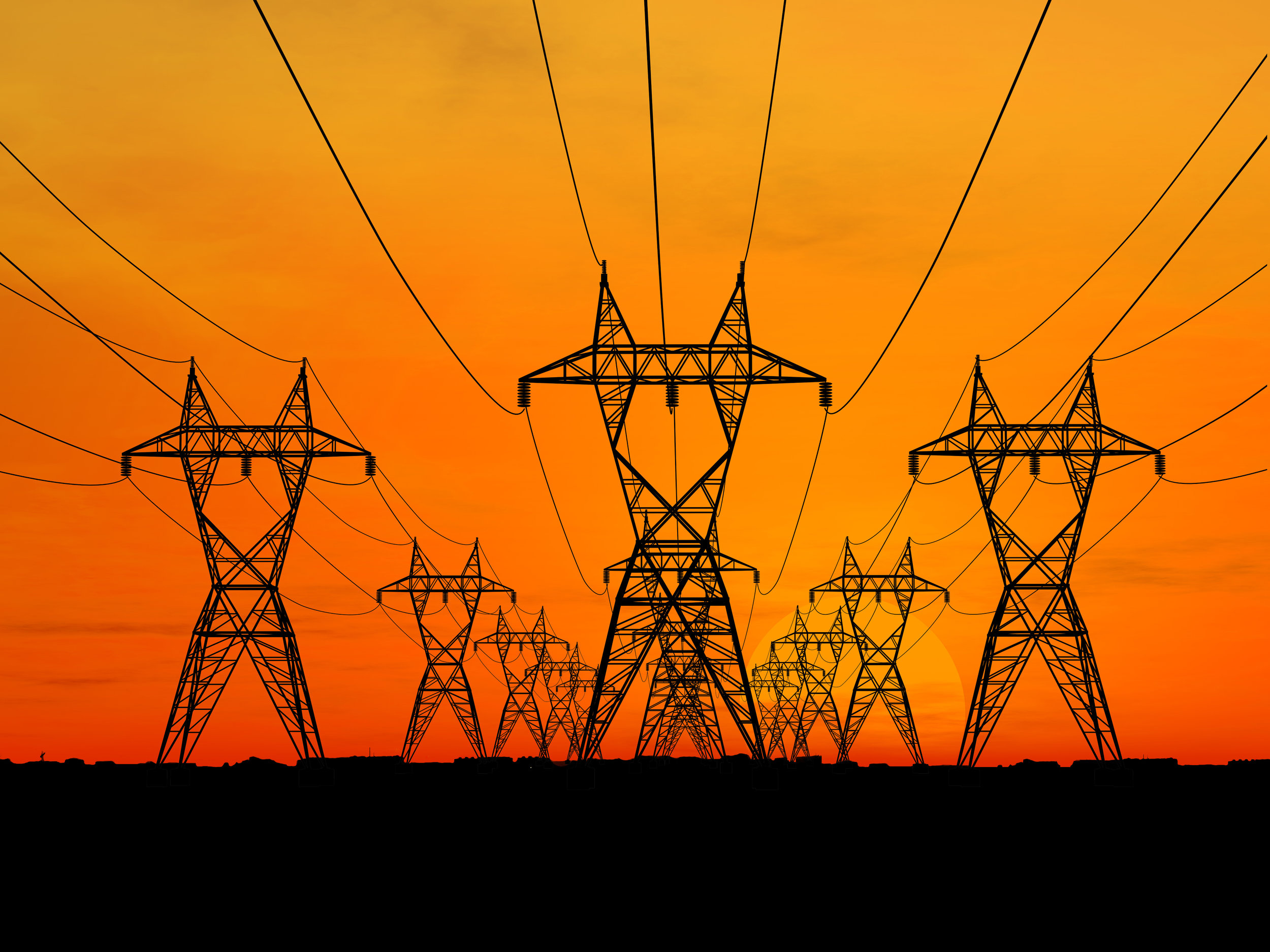 WHY INDIAN STATES NEED TO FOCUS ON ELECTRICITY TO ATTRACT FDI