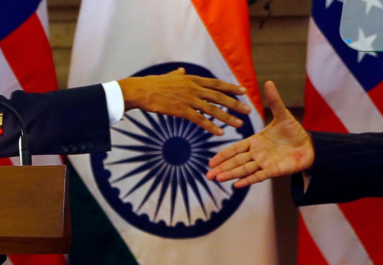 diplomacy-and-politics.jpg