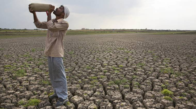 Farm Distress in India: An Agrarian Crisis of Growing Severity