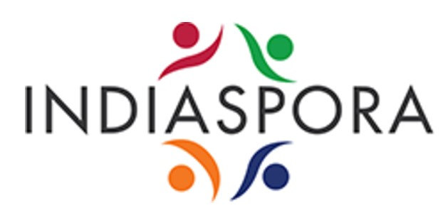Indiaspora-logo.jpg