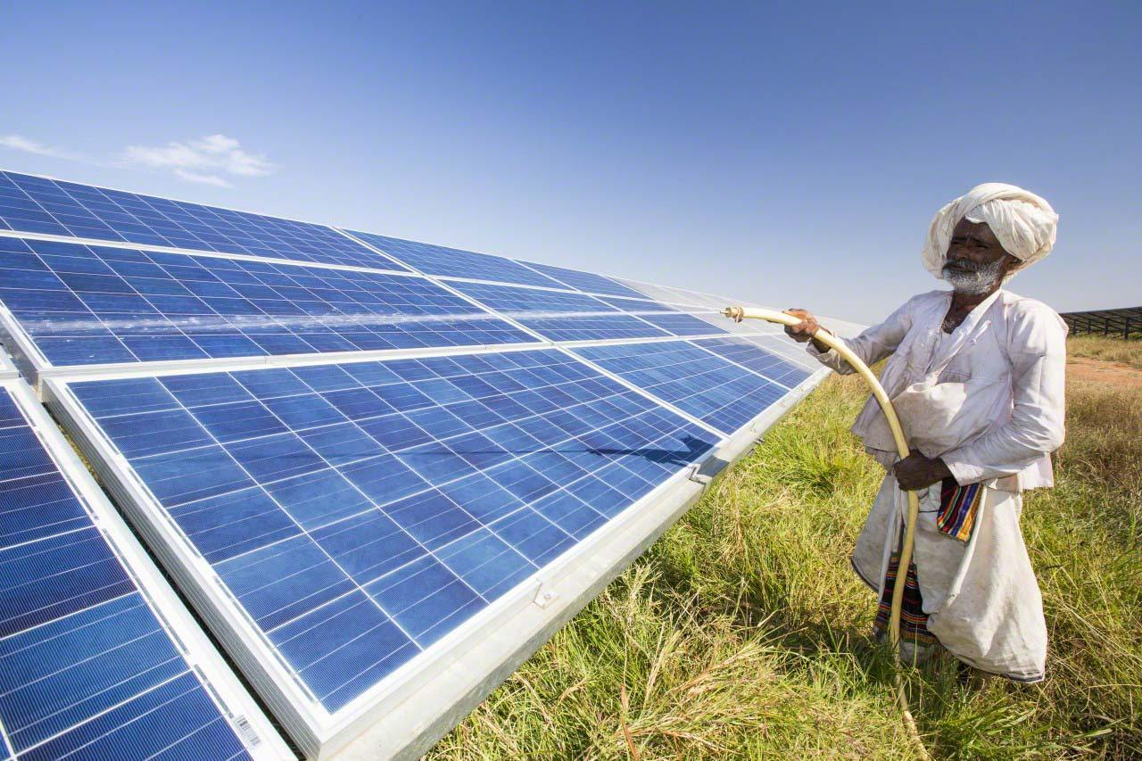 solar-energy-india.jpg
