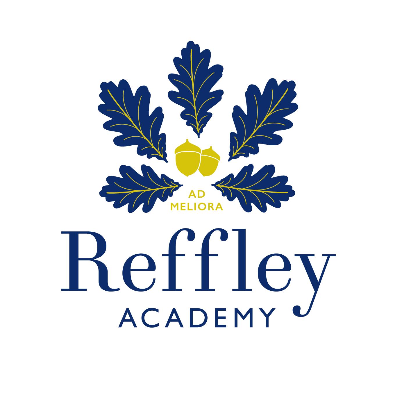reffley-master-logo-rgb.100mm-01.png