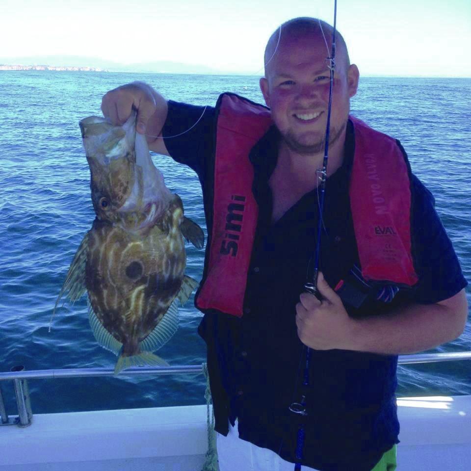JohnDorryFish.jpg