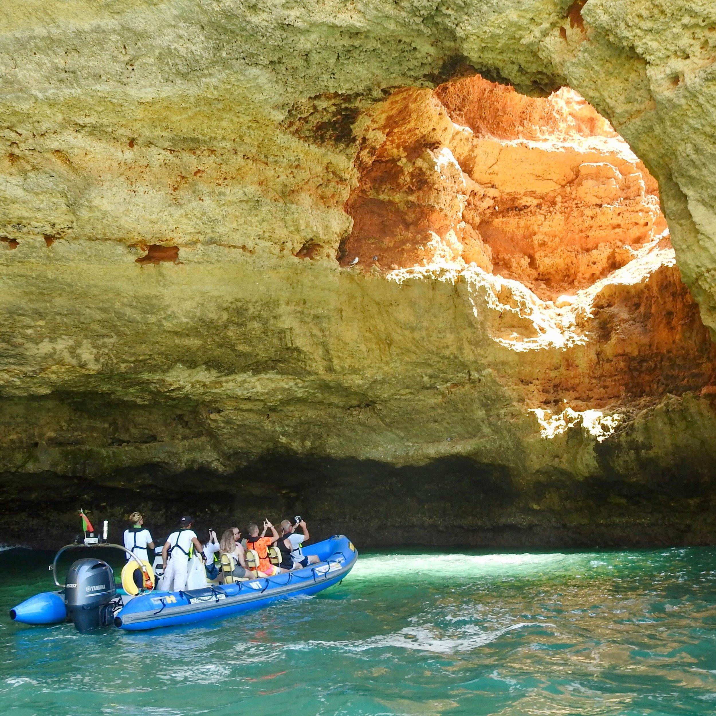 Cealtra caves.jpeg