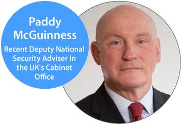 SCF-2019-Paddy-McGuinness.jpg