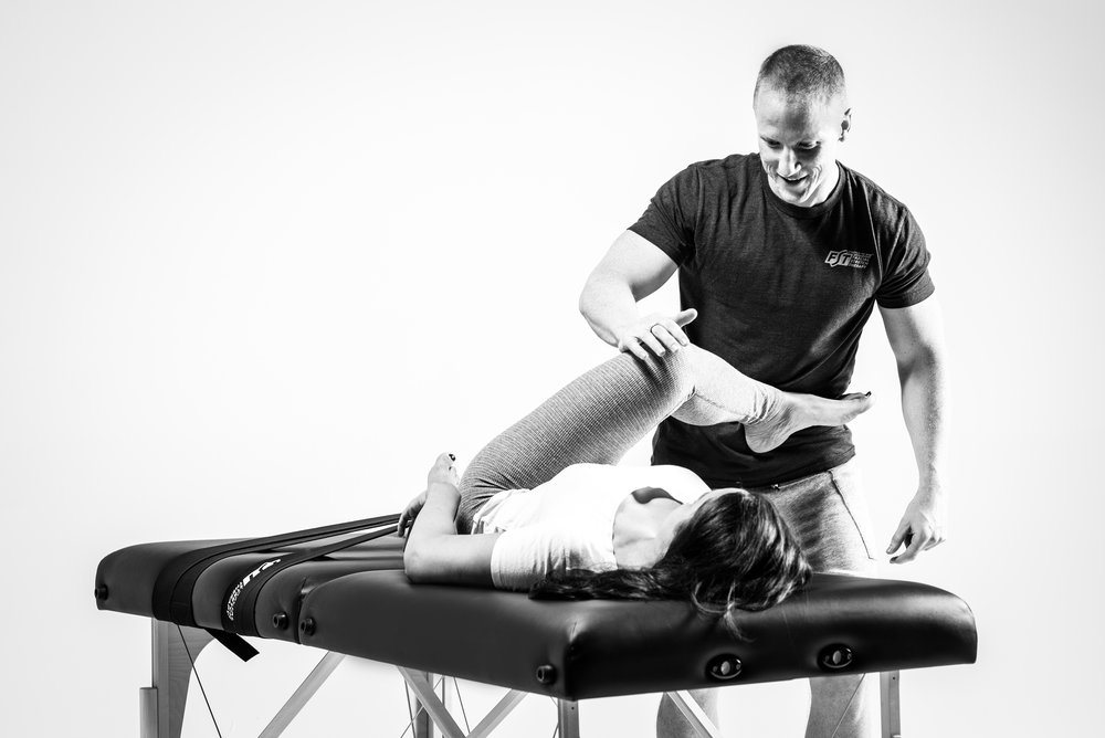 Fascial Stretch Therapy.jpeg