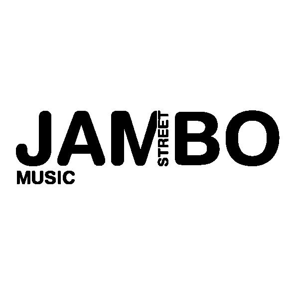 logos-blanco-04.png