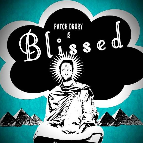 Blissed the Podcastwith  Patch Drury   Episode 7 features writer, Anella Wetter. Anella transitioned from the corporate world, to the coaching world, to the writing world - all in pursuit of her bliss. Anella helps us take a harder look at the monomyth by teaching us about the 7 chakras and the cleansing that sometimes needs to happen with them before we're ready to move on towards our bliss.