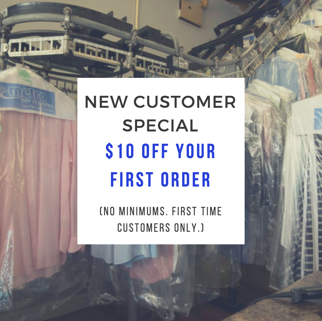 dry-cleaning-specials-cranberry-pennsylvania.jpg