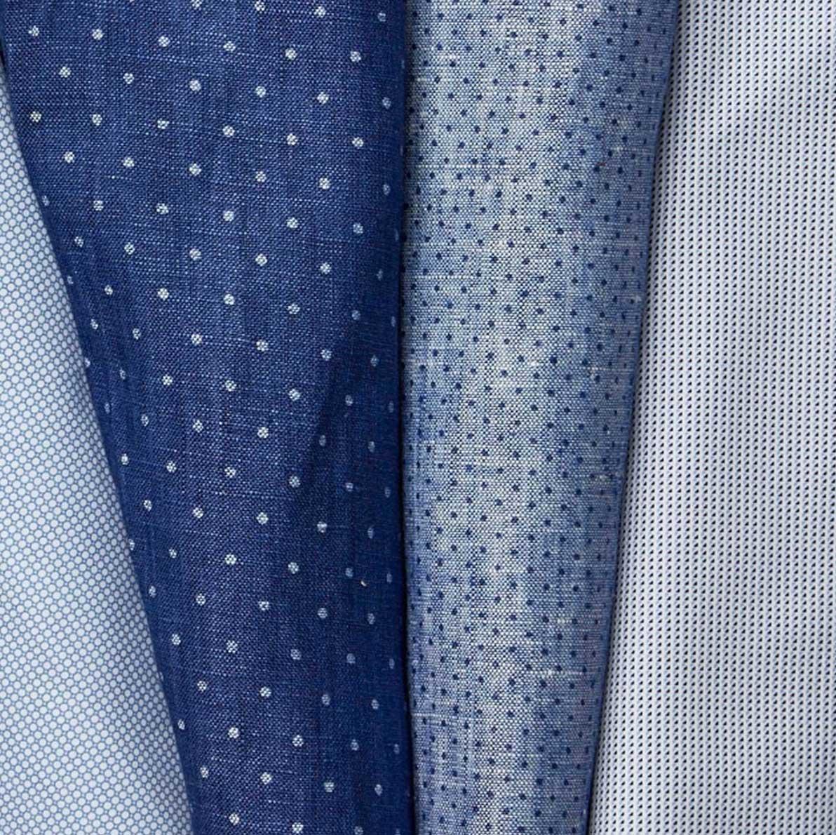 J Hilburn Tailored Menswear Cranberry PA