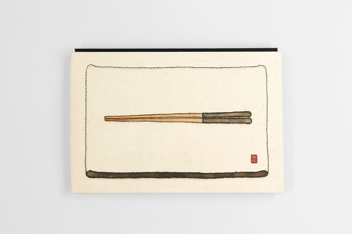 sashimi5.jpg