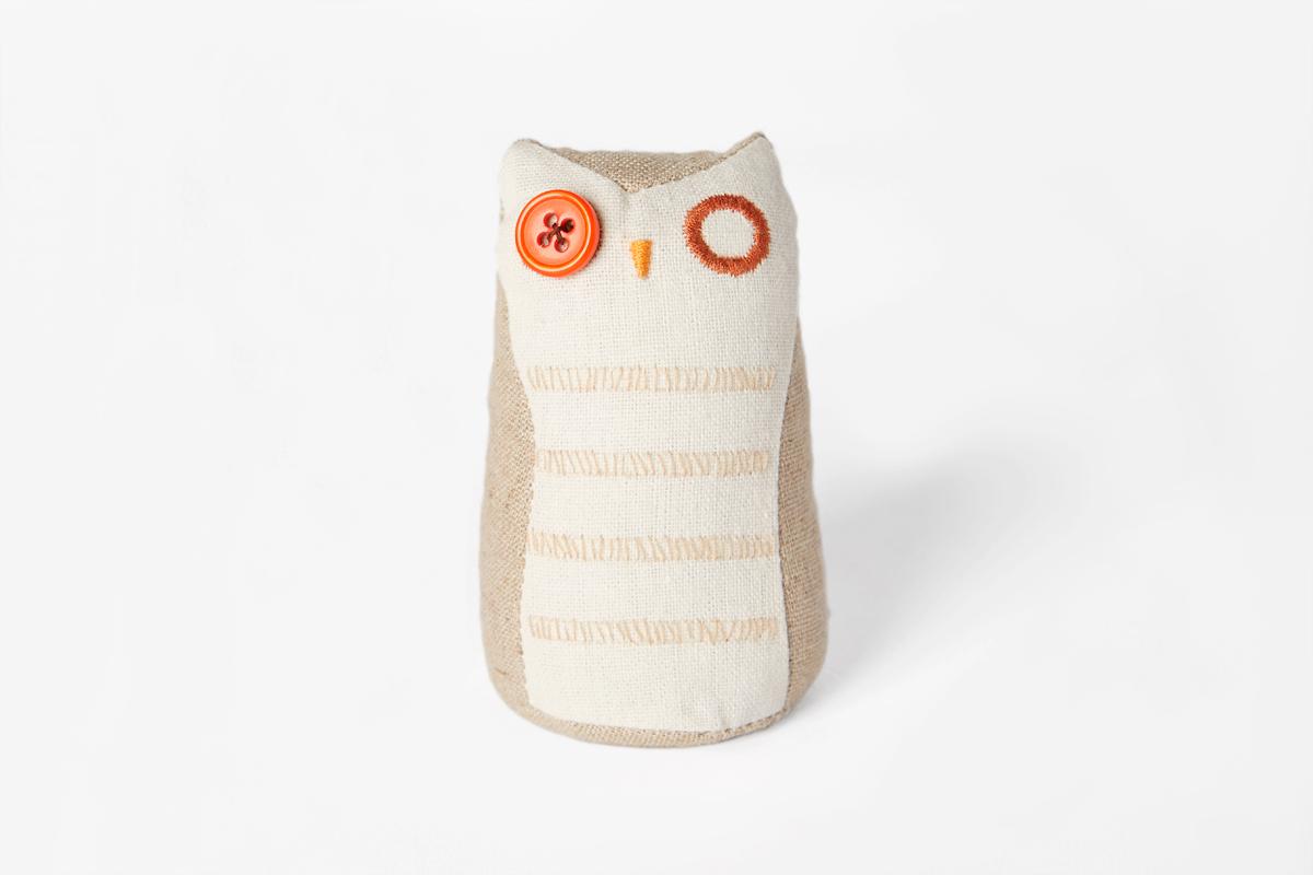 Daruma-Owl_04.jpg