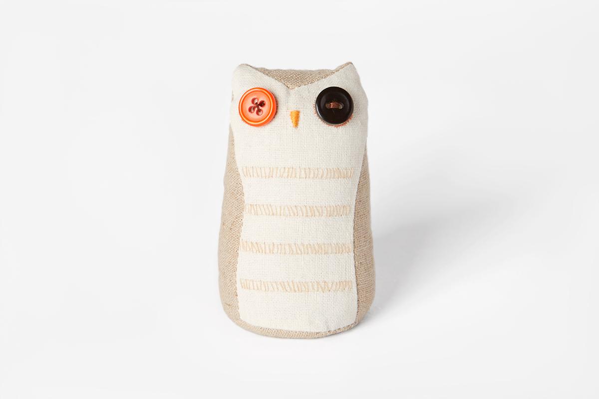 Daruma-Owl_05.jpg