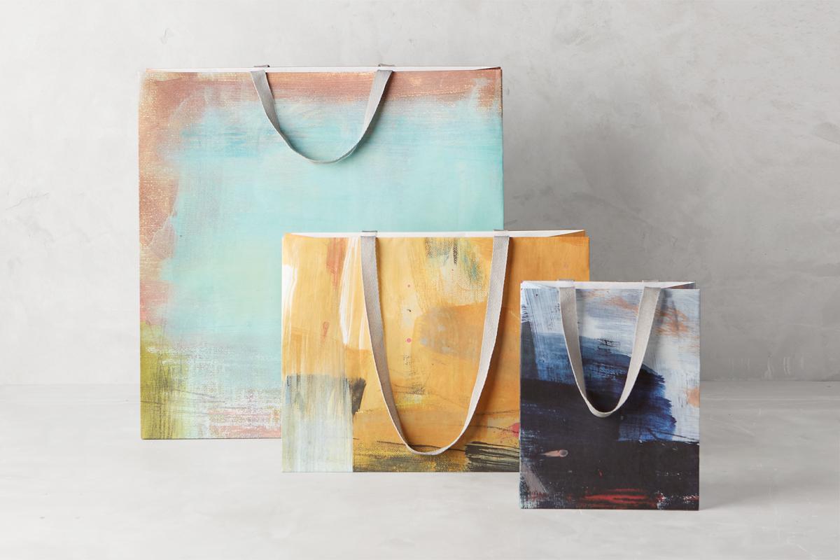 16-Spring-Bags_01.jpg