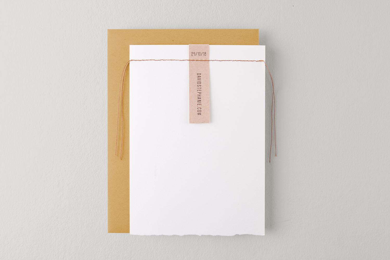 paperandtoys_Label_10.jpg