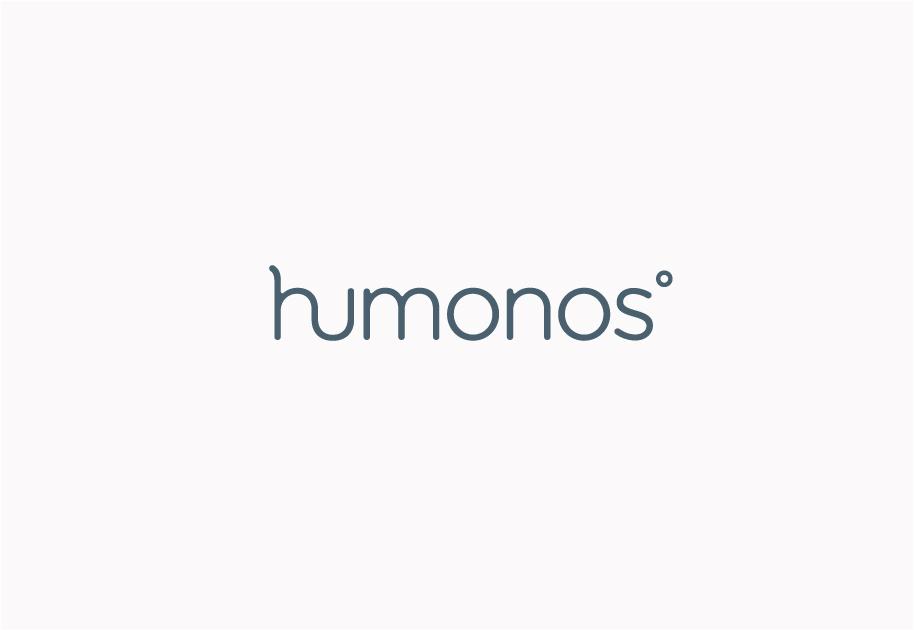 Hunomos_01.jpg
