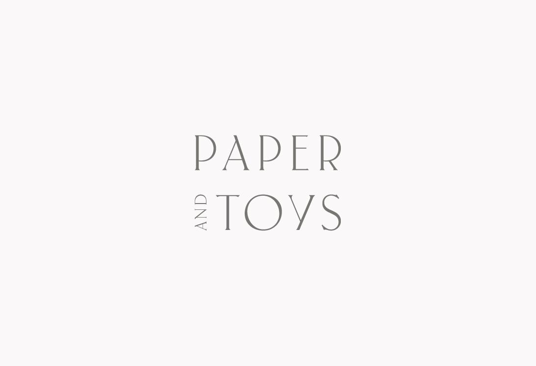 paperandtoys_Logo.jpg