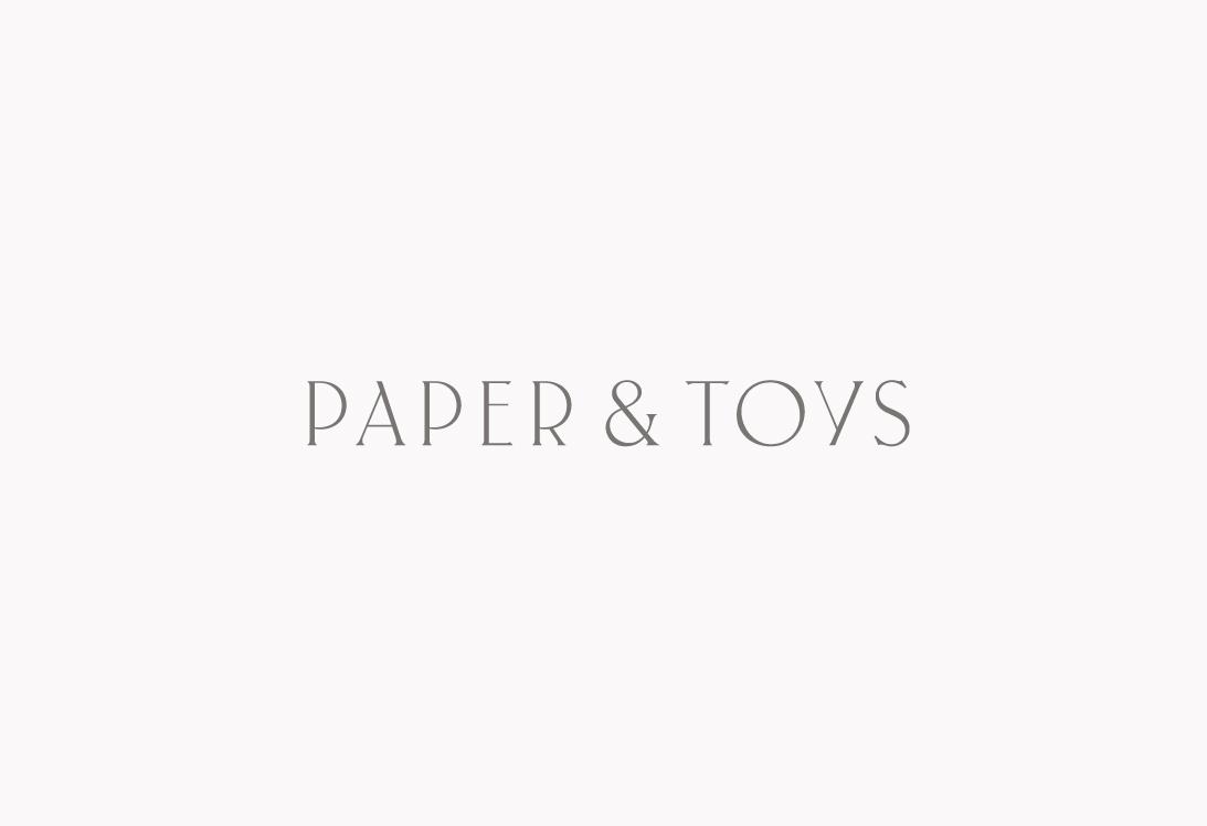 paperandtoys.jpg