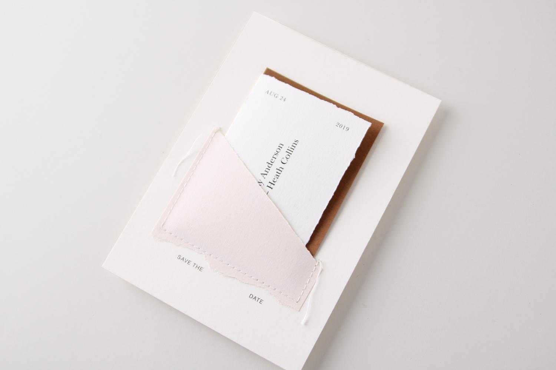 Paperandtoys_Pocket_01.jpg