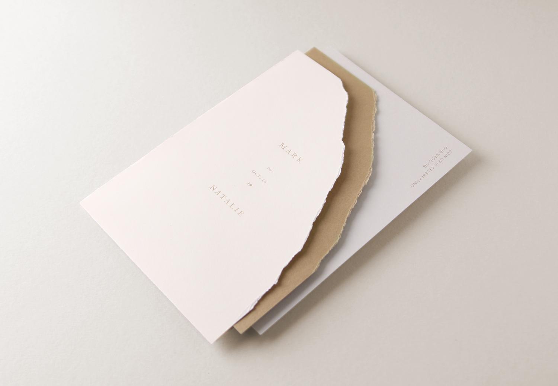 Paperandtoys_Abstract_02.jpg