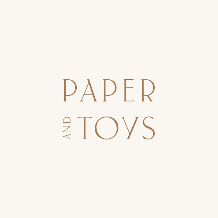 paperandtoyslogo_02.jpg
