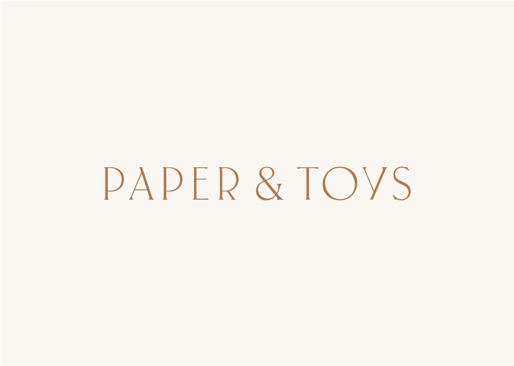 paperandtoyslogo_01.jpg