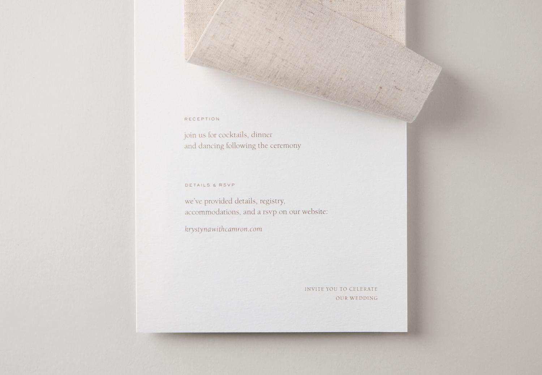Paperandtoys_Natural-Linen_08.jpg