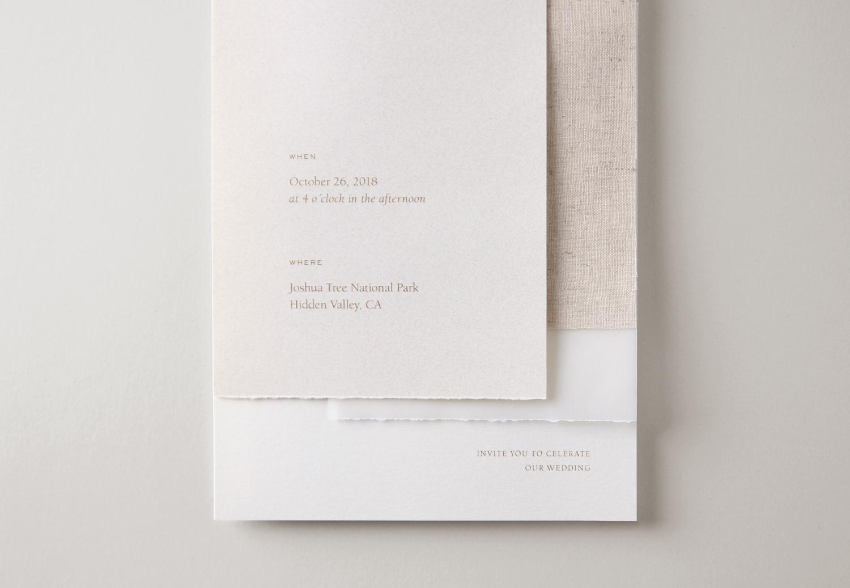 Paperandtoys_Natural-Linen_07.jpg
