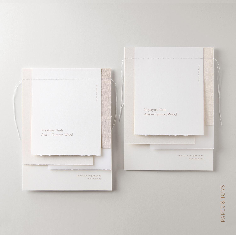 Paperandtoys_Natural-Linen-Invite.jpg