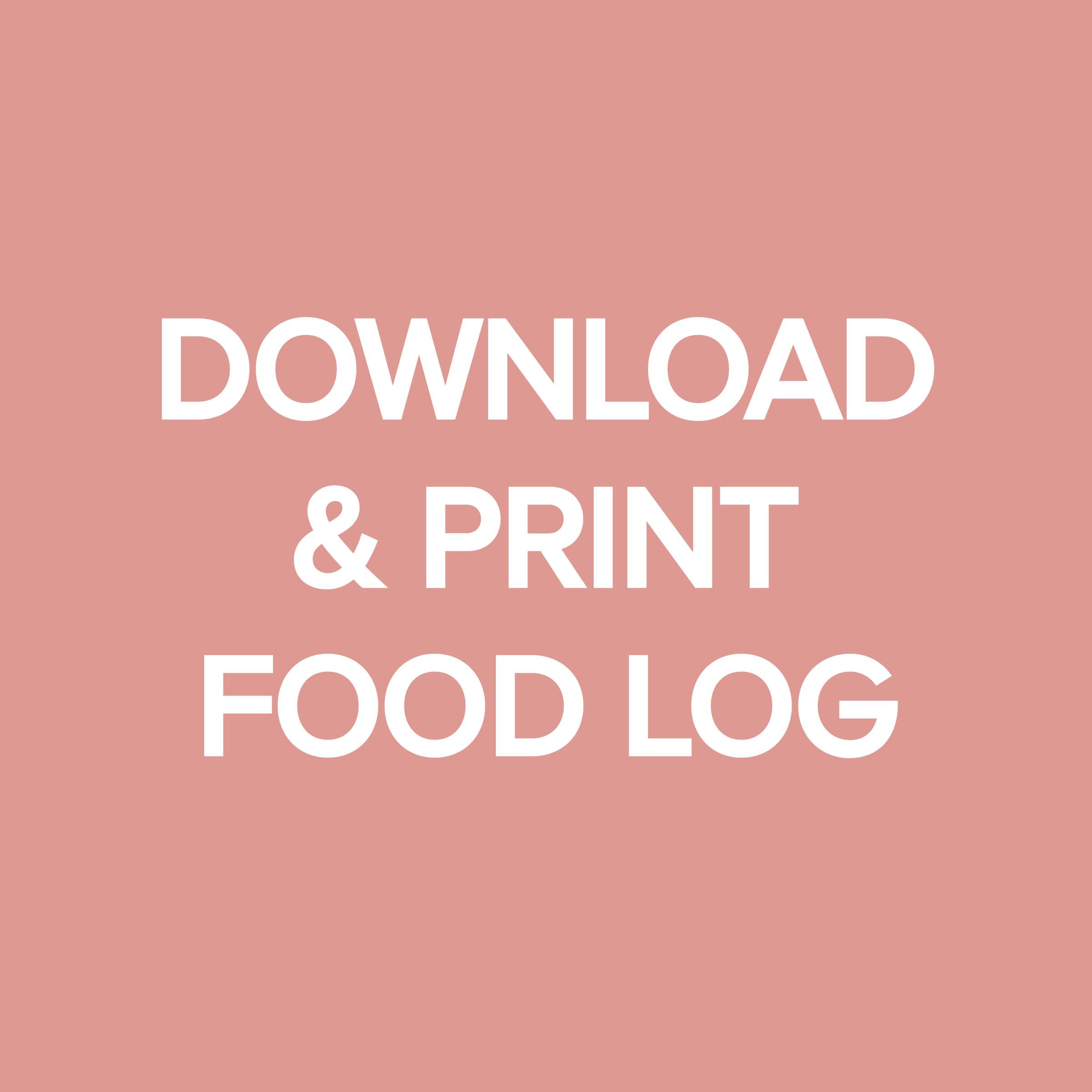 foodlog.jpg