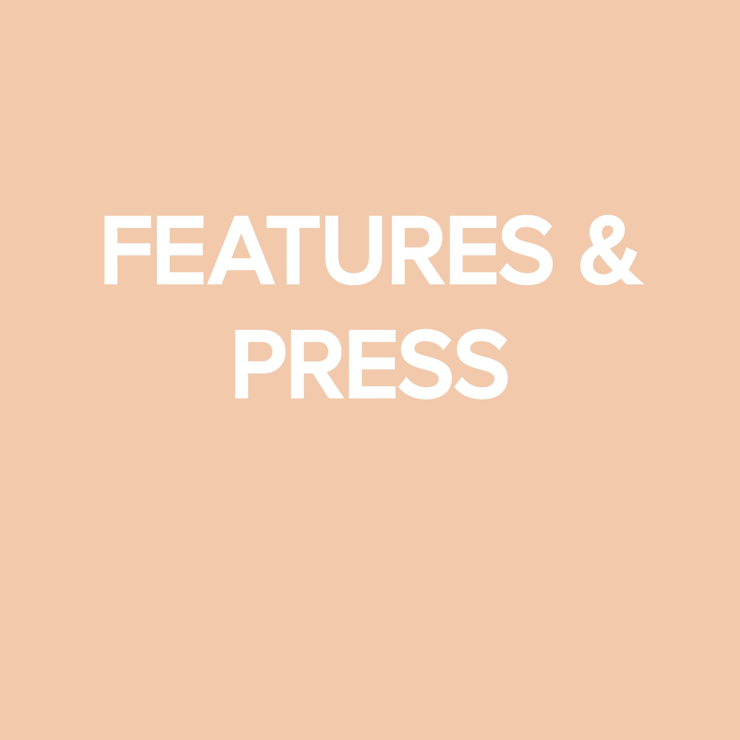 features & press.jpg