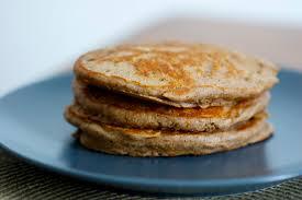 buckwheat pancakes.jpg
