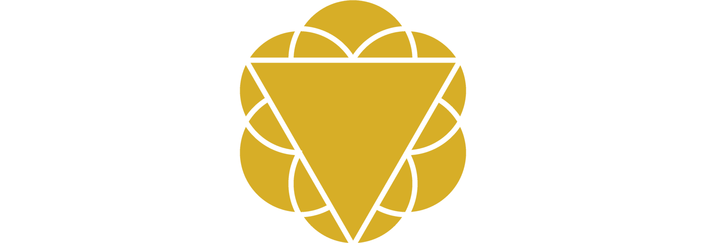 StillOutline-Icon-Gold.png
