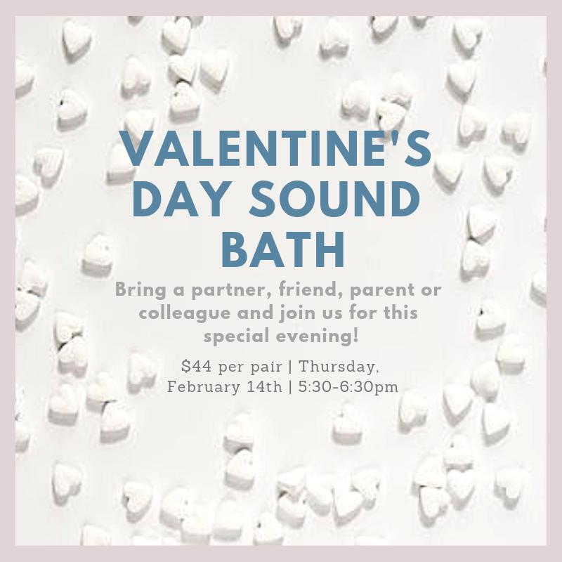 valentine's day sound bath-5.png