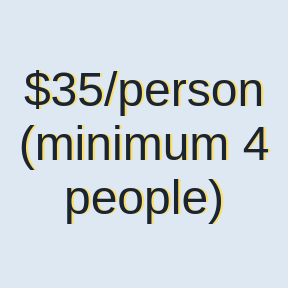total $.png