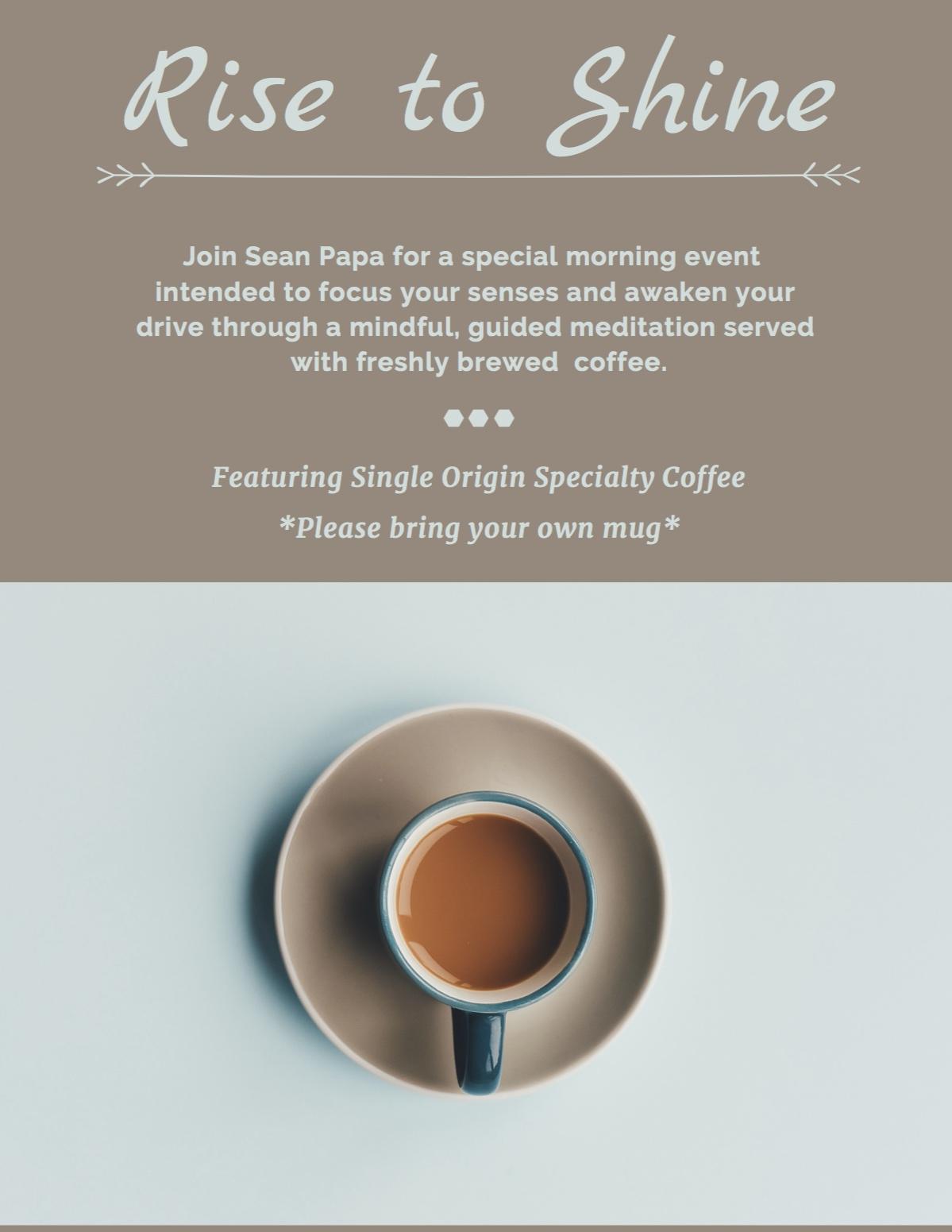 coffee+meditation+copy.jpg