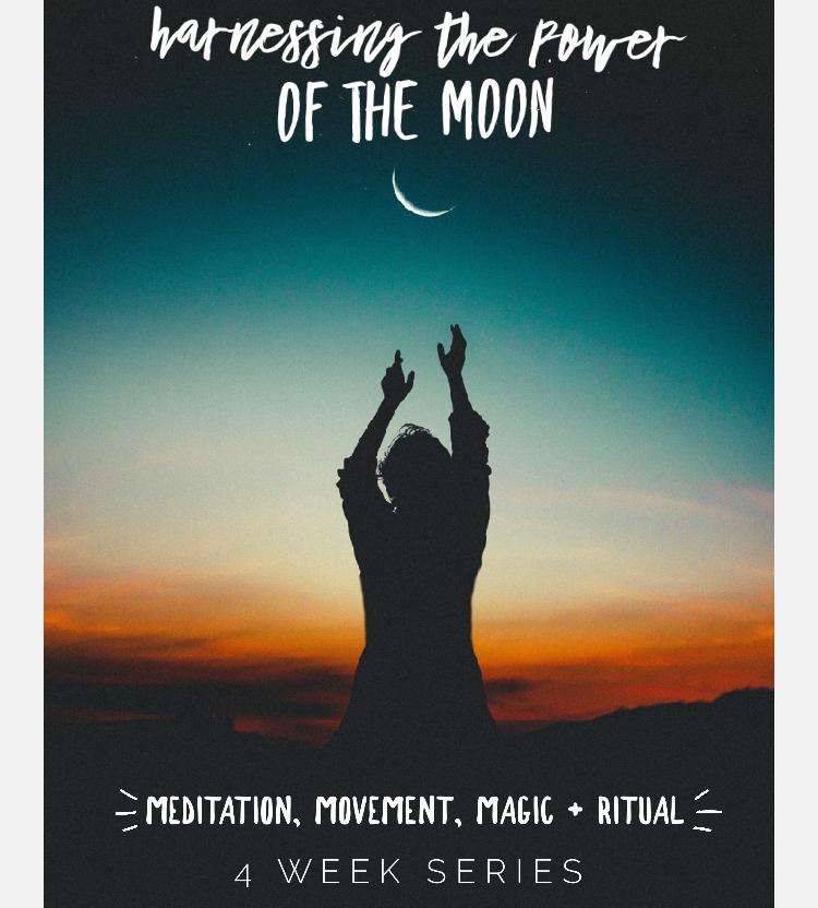 Moon Magic.jpeg