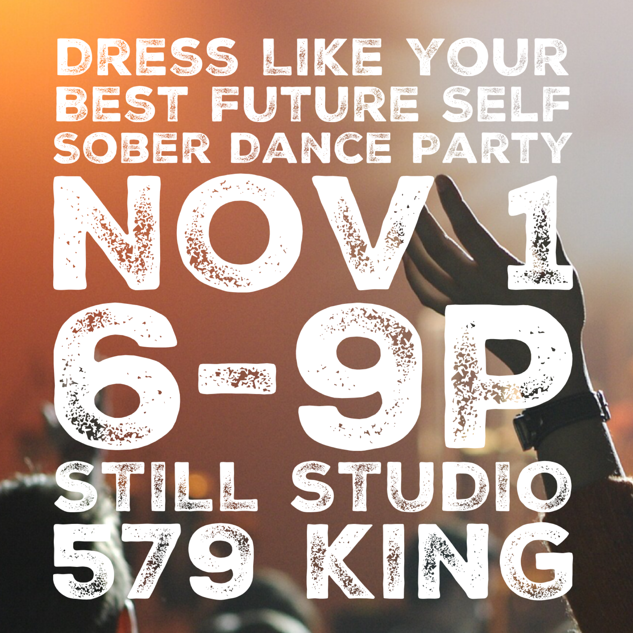 sober dance party.PNG