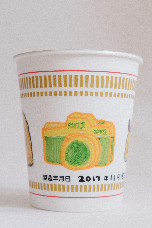 Charmaine Wu Photography Product Photography