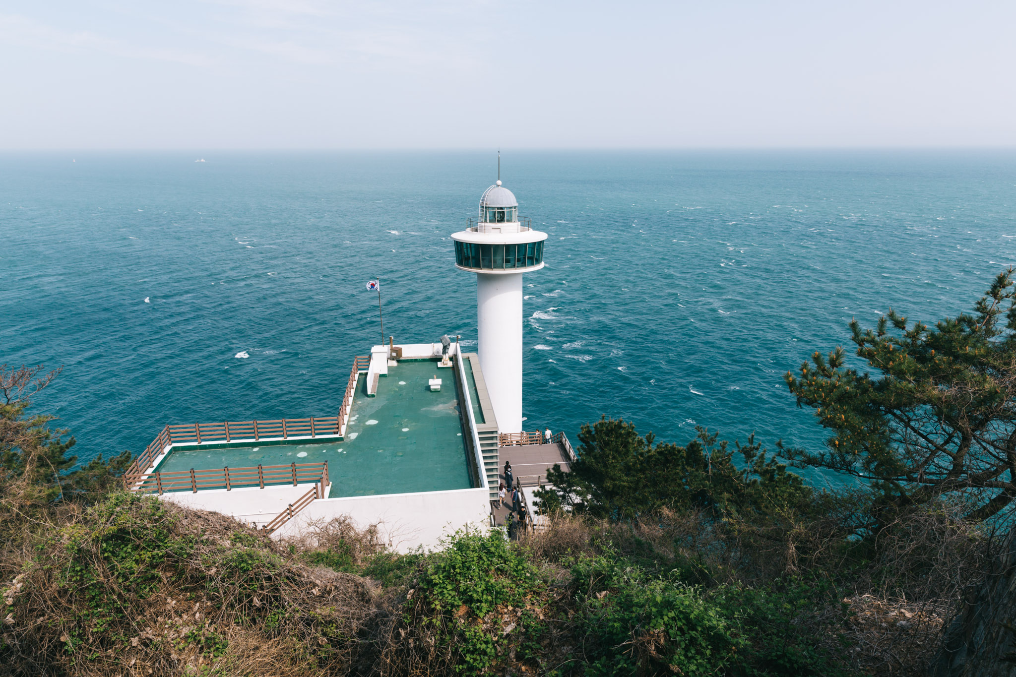 Charmaine Wu Photography Travel Photography Korea Singapore