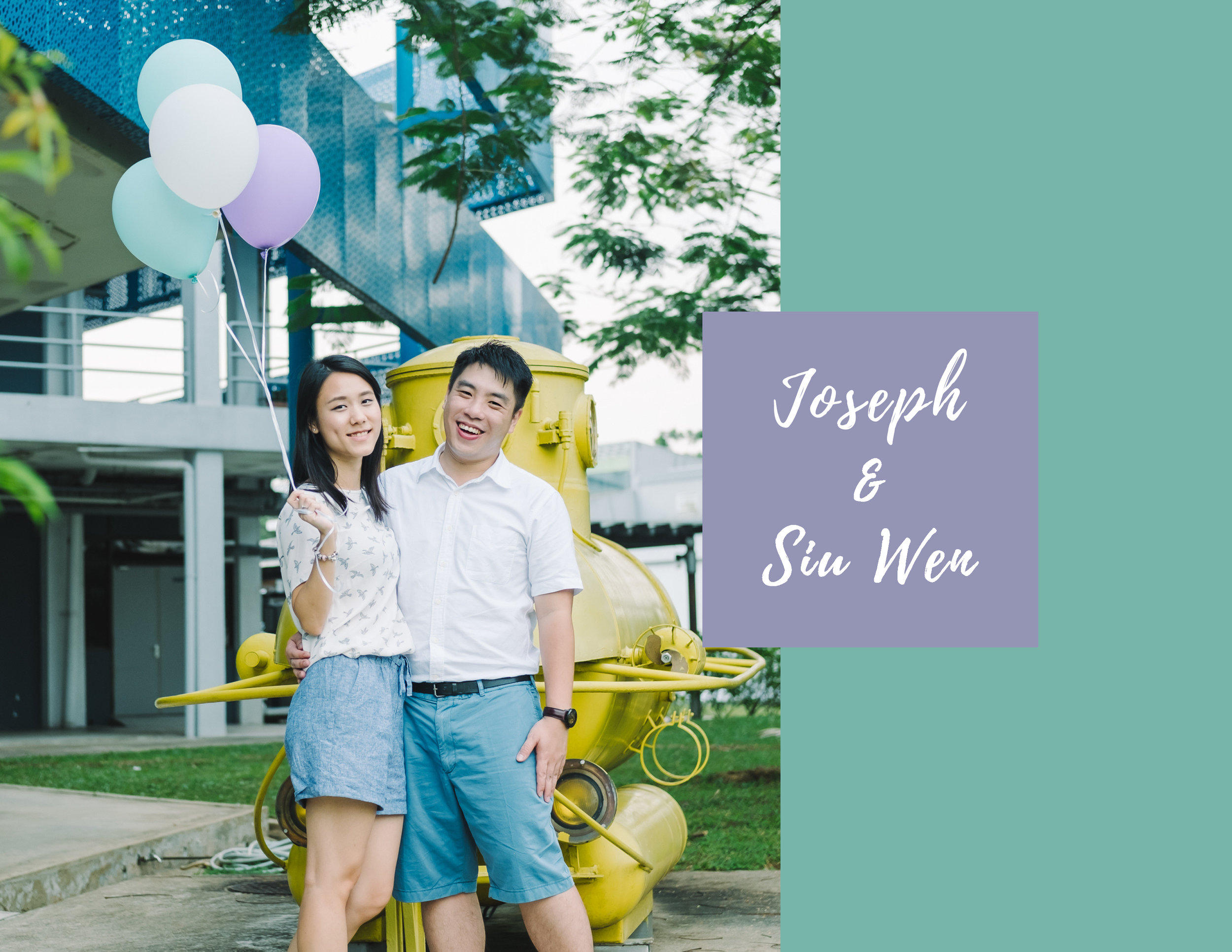 Joseph & Siu Wen_11x8.5in_1.jpg