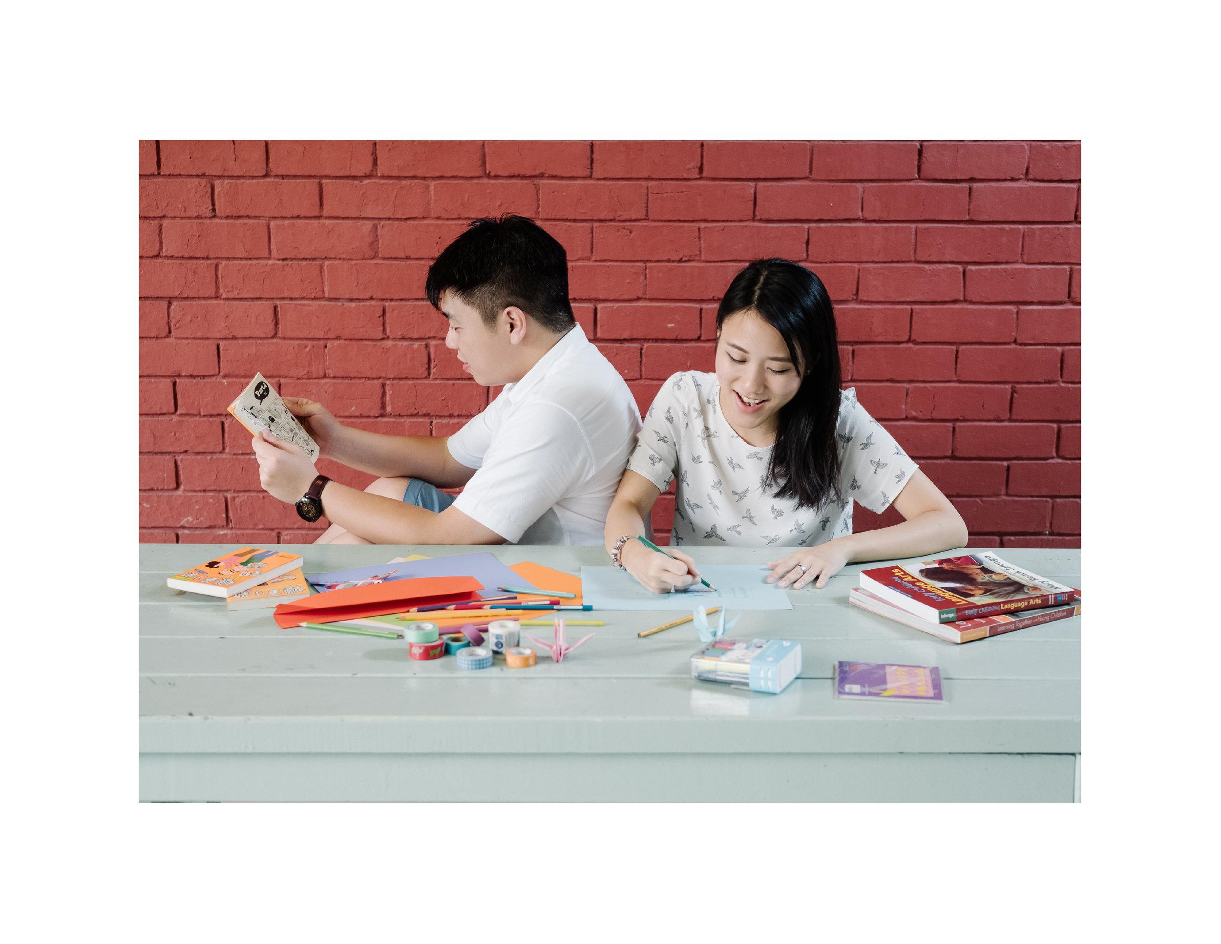 Joseph & Siu Wen_11x8.5in_5.jpg