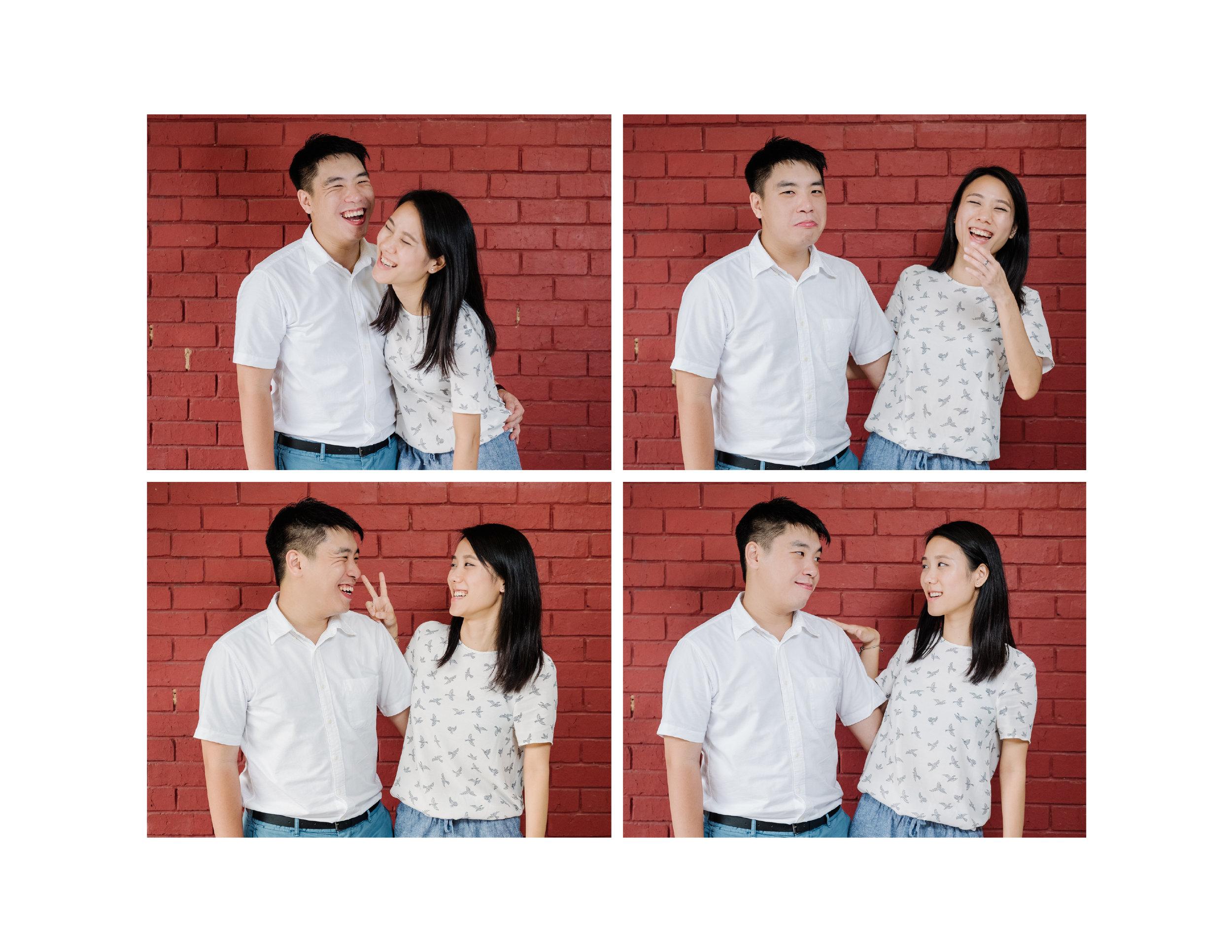Joseph & Siu Wen_11x8.5in_8.jpg